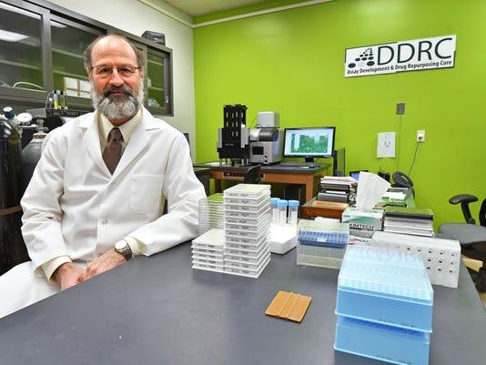 Dr-Neubig-02