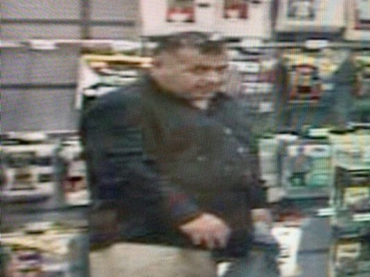 KMart Shoplifting Suspect.jpg