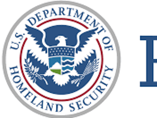 635986758078190270-FEMA-LOGO----NEW-ONE-TO-USE.png