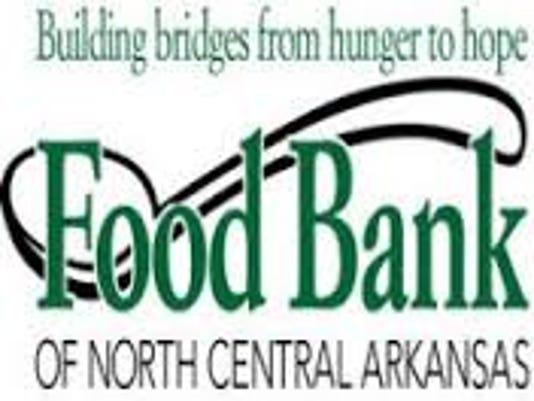 635996069787185749-Food-Bank-NCA.jpg