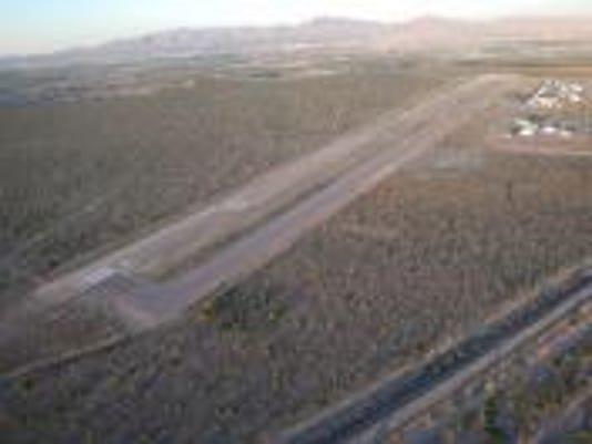 Jetport.jpg