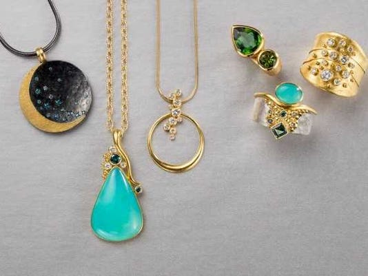 636372060389055151-jewelry.jpg
