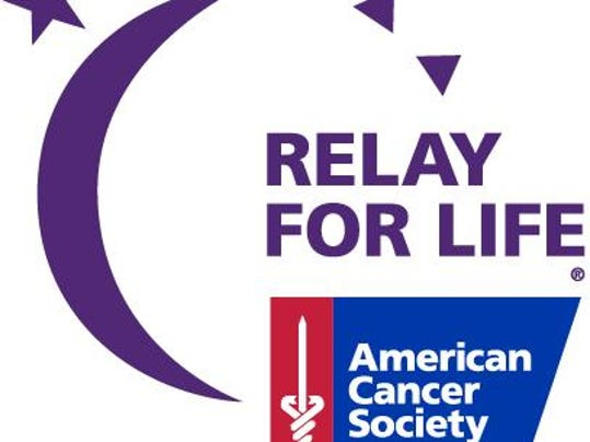 Relay logo