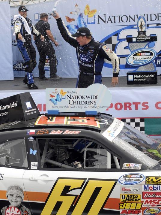 NASCAR Nationwide Mid_Bens.jpg
