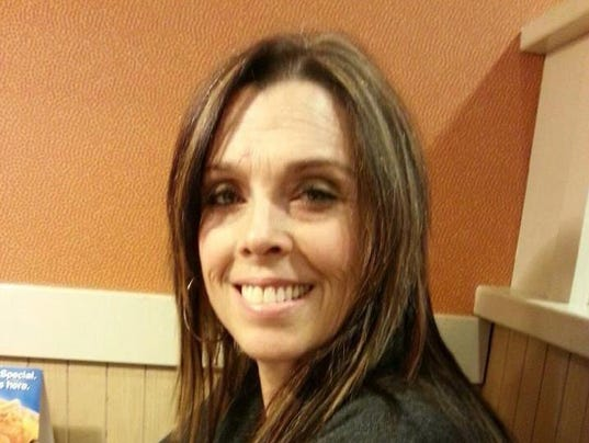 Police searching for missing Dallas woman