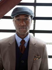 Soul singer Aloe Blacc, a recent hit at Coachella, is coming to Morongo Casino in Cabazon.