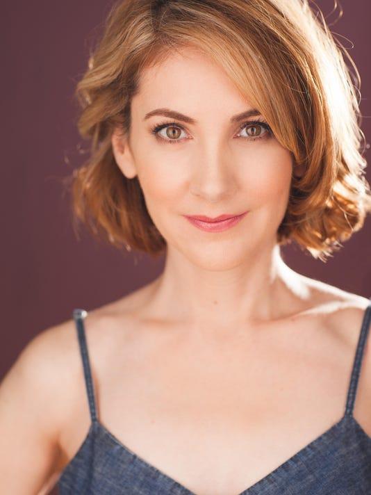 Ellen Lindsay