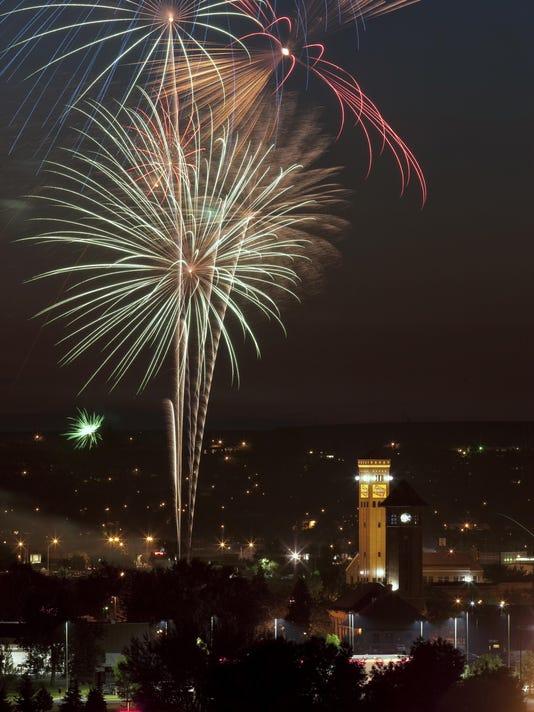 FireworksGreatFalls