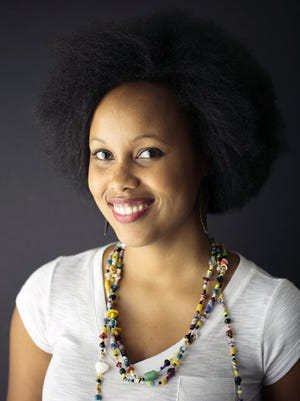 Neisha Tweed is a creative strategist at Facebook. She works with global brands and advertising agencies to create content.