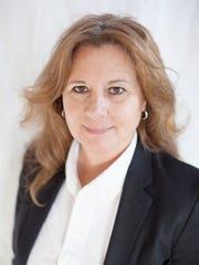 Victoria Seehafer, Aspire Real Estate Group,LLC.