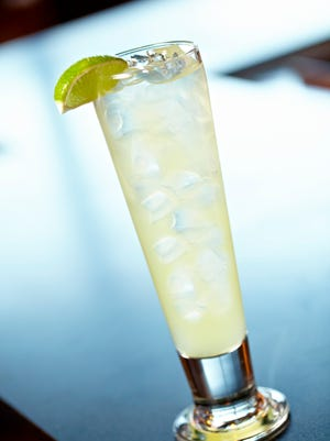 City Limits will be celebrating Cinco de Mayo with margaritas.