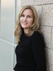 Erika Hagan