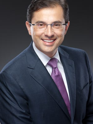 Alfredo Ortiz is the president and CEO of the Job Creators Network.