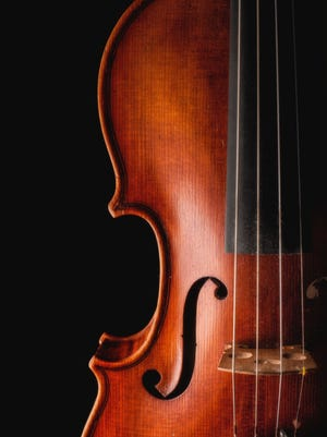 Applications for the Port Huron Musicale scholarships are due March 16.