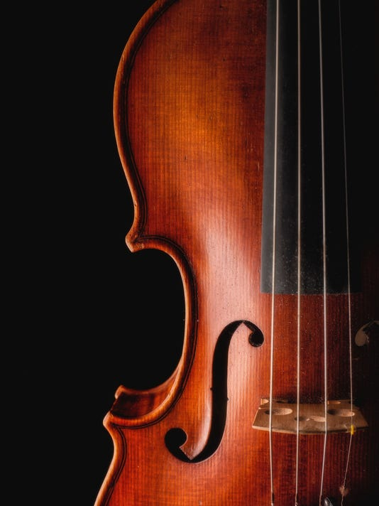 636561891323682914-violin.jpg