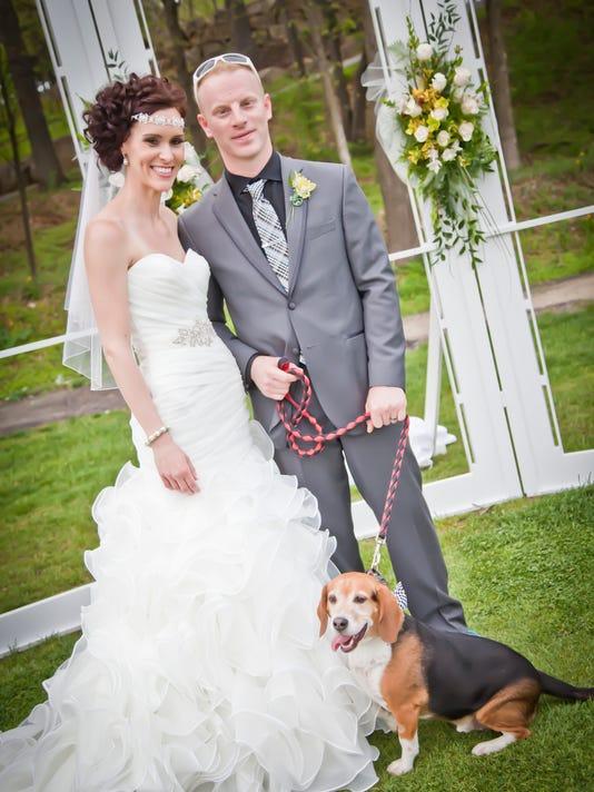 -DCA 0823 wilson popour wedding.jpg_20140821.jpg