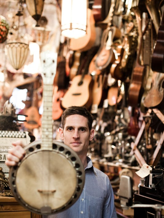 Jayme-Stone-and-instruments.jpg