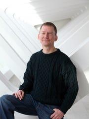 Tim Clausen