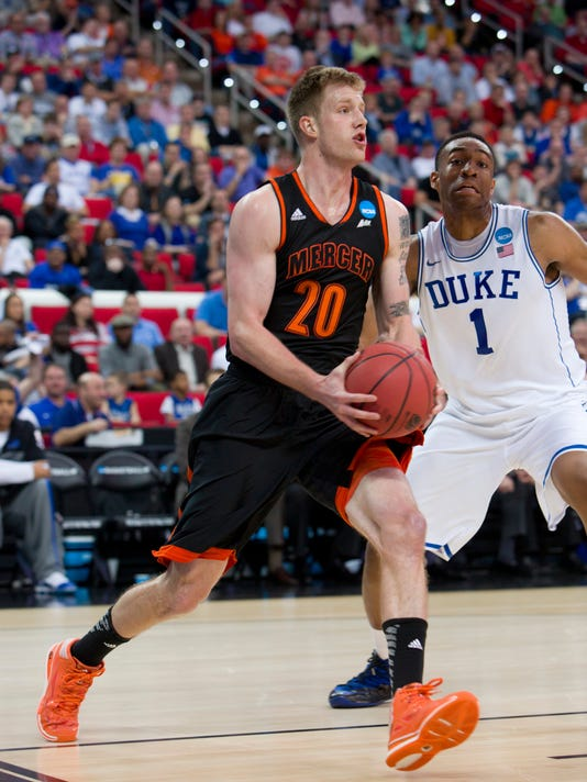 mercer vs duke img_2055.jpg