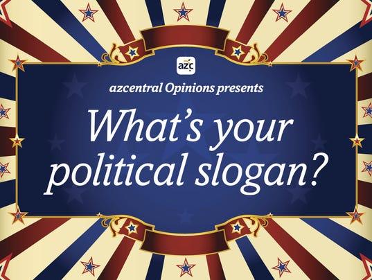 politicalsignquizintro