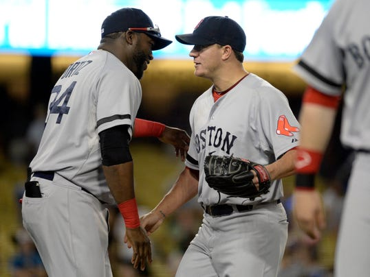 082513-ortiz-peavy-red-sox