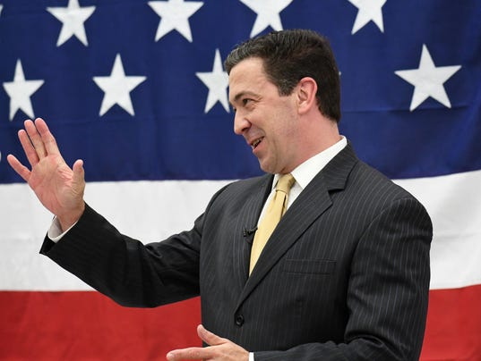 636554344156782420-Chris-McDaniel-3.jpg