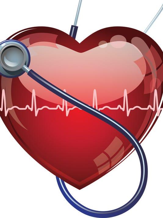 635512489854042703-health-heart