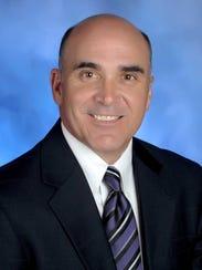 Paul DiPaola