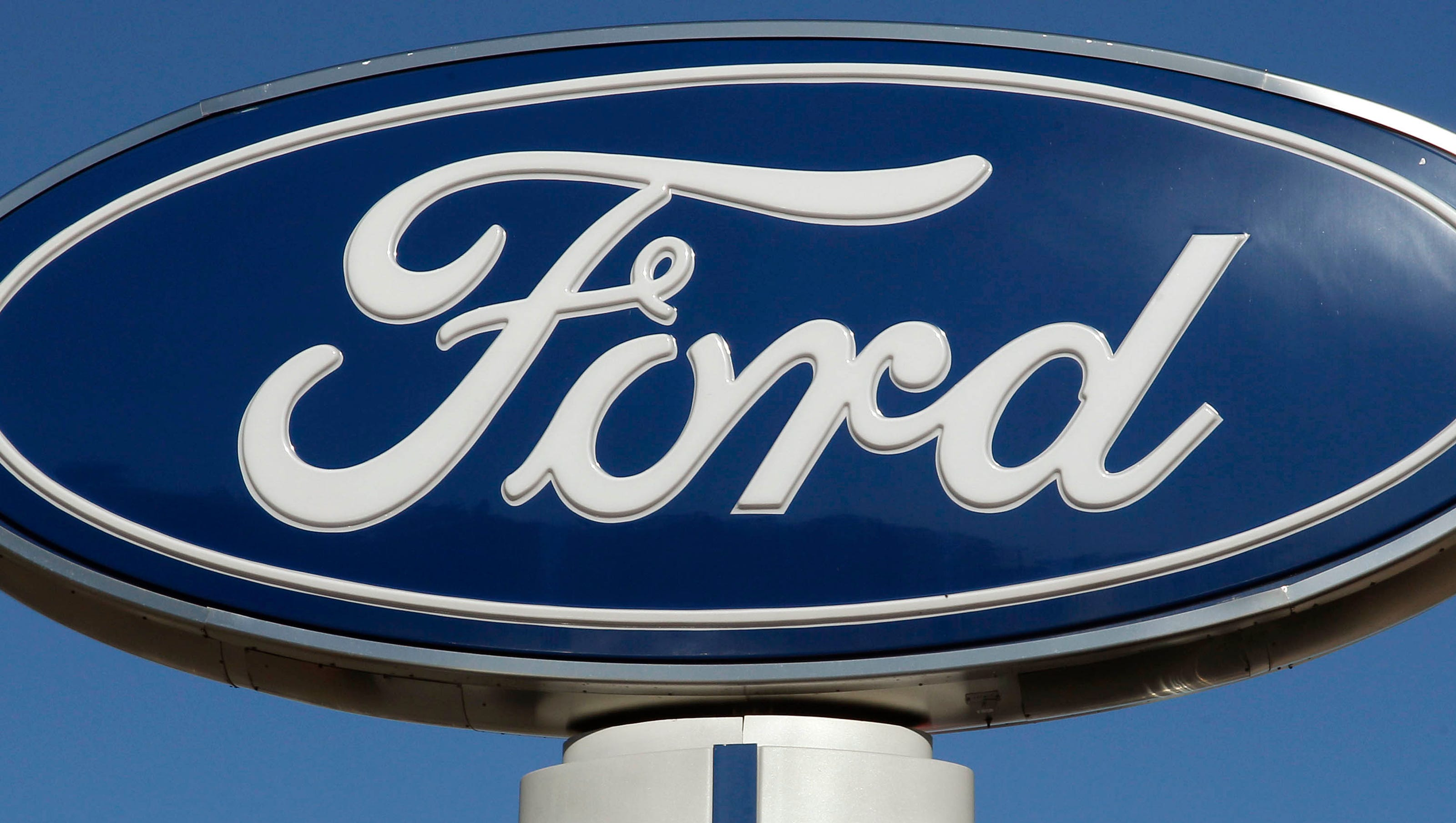 Gm buyout offer pales compared to ford retirement package