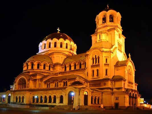 bulgaria-sofia-nevsky-cathedral-082516-ch.jpg