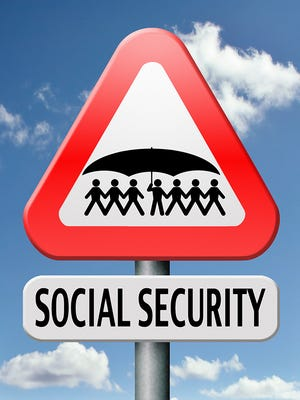 Many Americans are wondering how the new president will address the solvency issues related to Social Security.