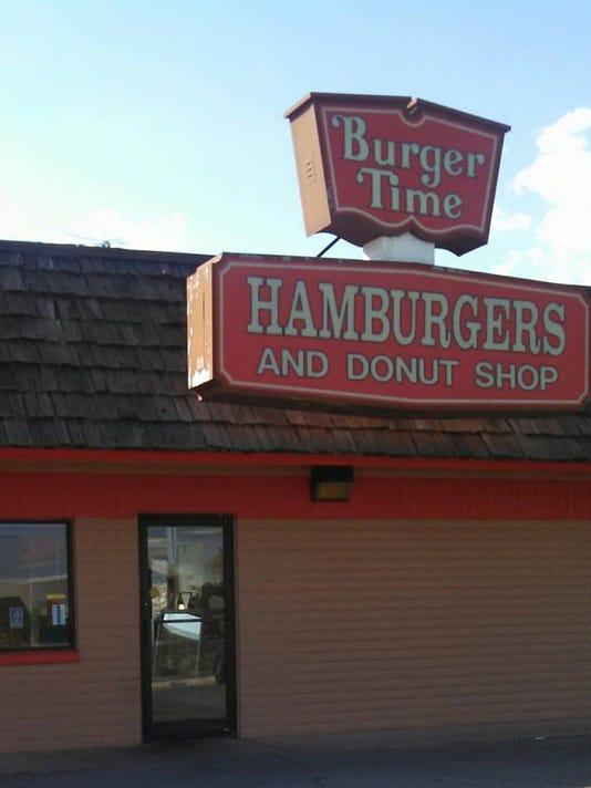 636419557546713050-burgertime.jpg