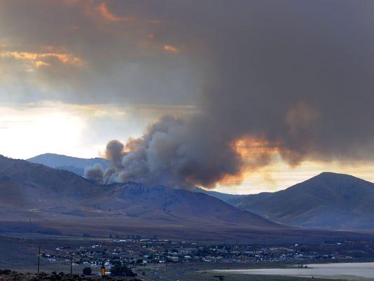 Western Wildfires_Hord.jpg