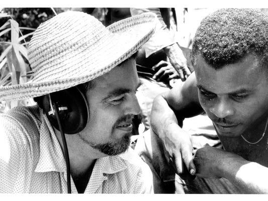 Alan Lomax 1962_Dominica_1c.jpg