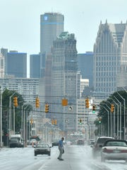 The city fiscal 2020 budget, approved by City Council this week, continues Detroit's financial recovery, Moody's Investors Service said in a report released this week.