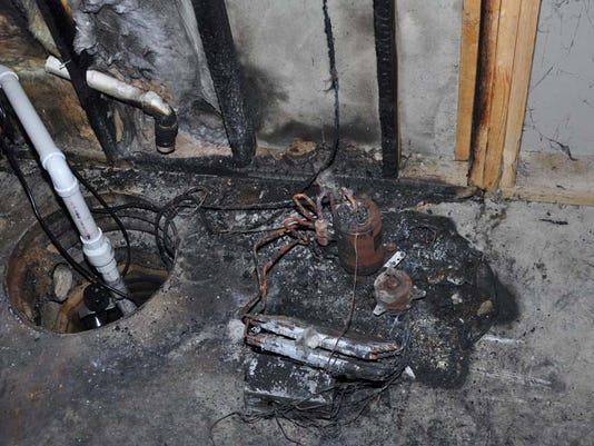 Over 2 million dehumidifiers recalled for fire risk