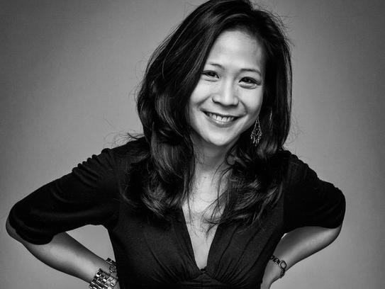 "Director May Adrales believes ""Animal Farm"" has plenty"