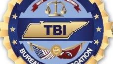 The Tennessee Bureau of Investigation
