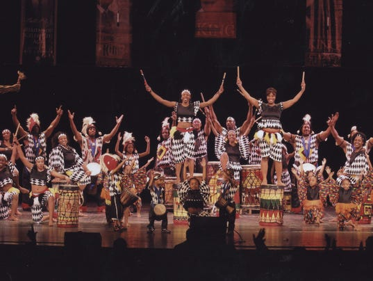 636492873237272595-Universal-African-Dance-and-Drum-Ensemble-.jpg