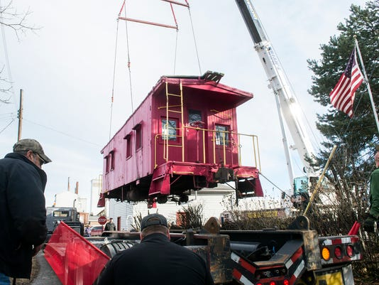 HES-TL-012018-HanoverCaboose