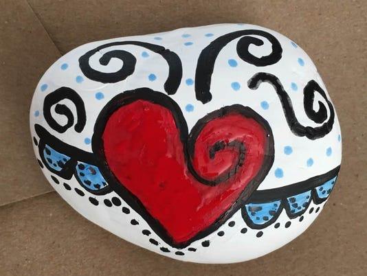 636350230197162889-rita-Heart-1.jpg
