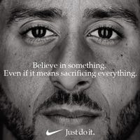 404f817fd Nike-Colin Kaepernick protest backfires  sports store forced to close