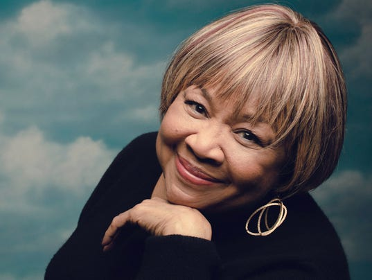 636542834517050540-MavisStaples-1-70cd3d44dc.jpg