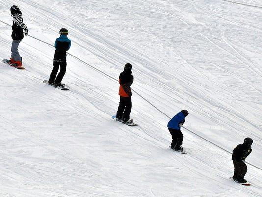 02 SLH ski hill .jpg