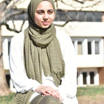 Greenville teen launches Youth Interfaith