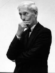 Herb Segal