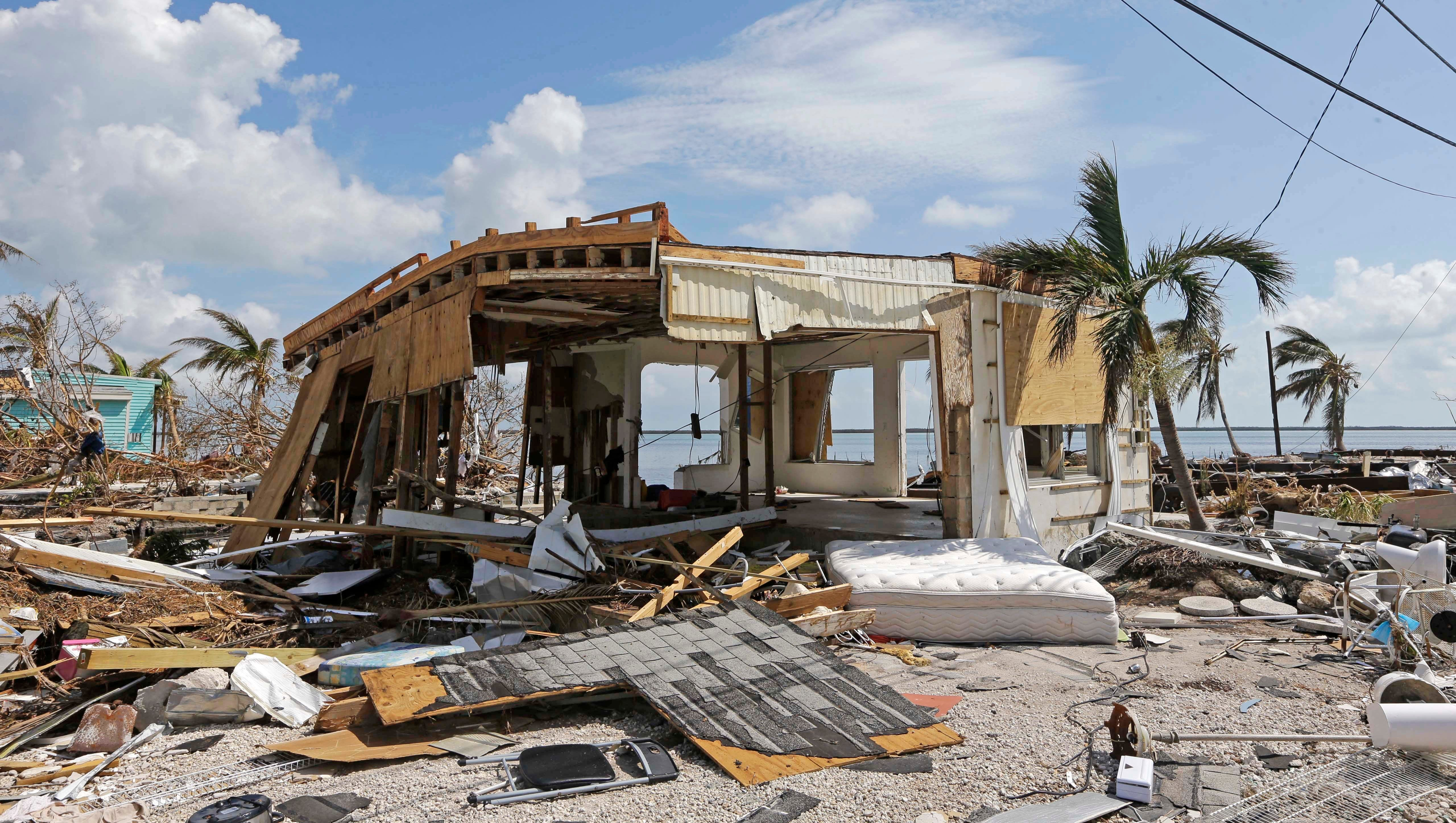 When to use a public adjuster for hurricane insurance claims