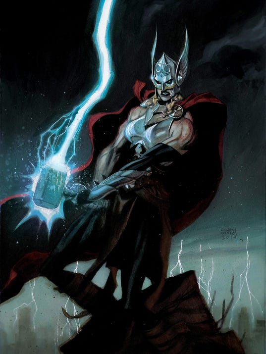 THOR-COVER-COMIC-CON-JY-1151-_65994770