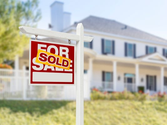 SoldHouse522508239.jpg