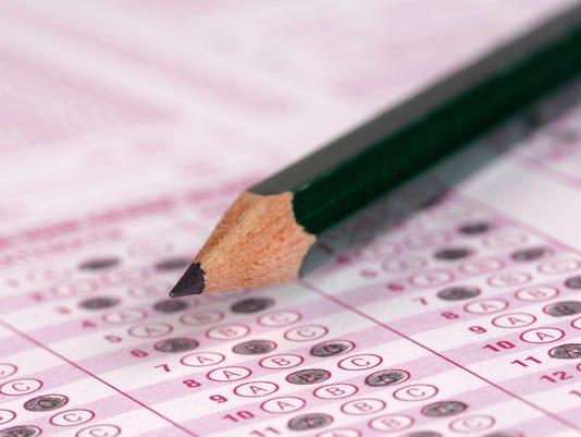 Standardized tests.jpg